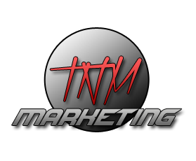 South Florida web design & internet marketing